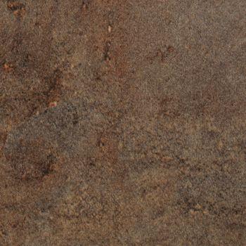 PAL Melaminat Ultra Lucios Patina Bronze 794 GA