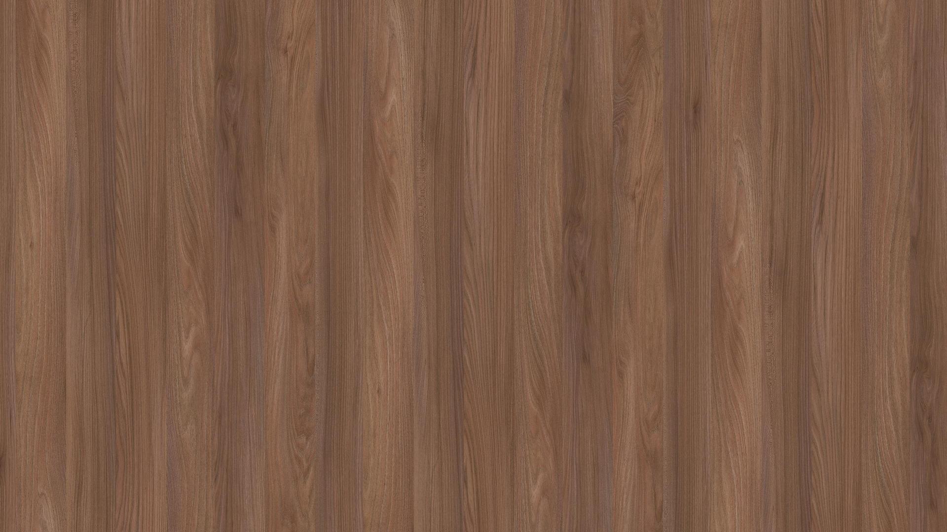 PAL Melaminat Ultra Mat Cireș Piemont 37967 SU BS Kaindl Decor 2