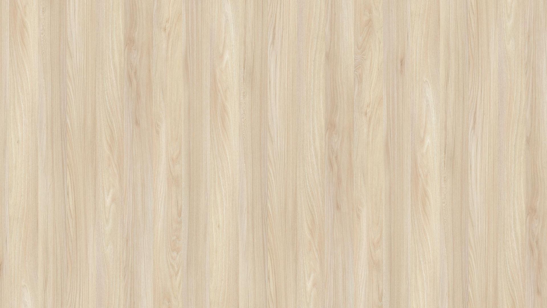 PAL Melaminat Ultra Mat Frasin Hochland 37769 SU BS Kaindl Decor 2