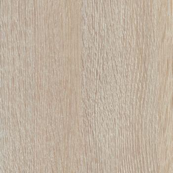 PAL Melaminat Ultra Mat Stejar Platină 37728 SE BS Kaindl