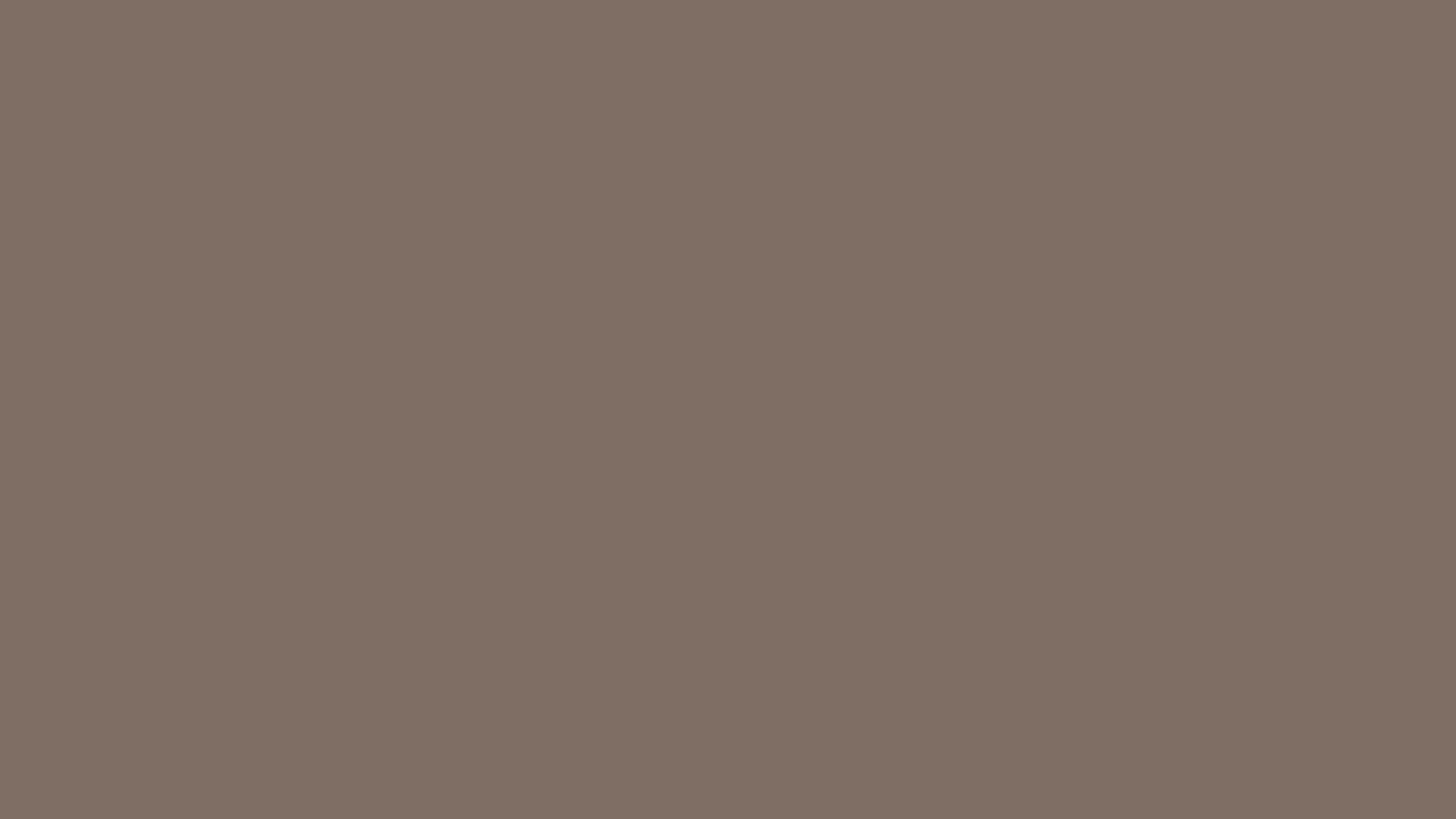 PAL Melaminat Ultra Mat Taupe 27166 UM Kaindl Decor