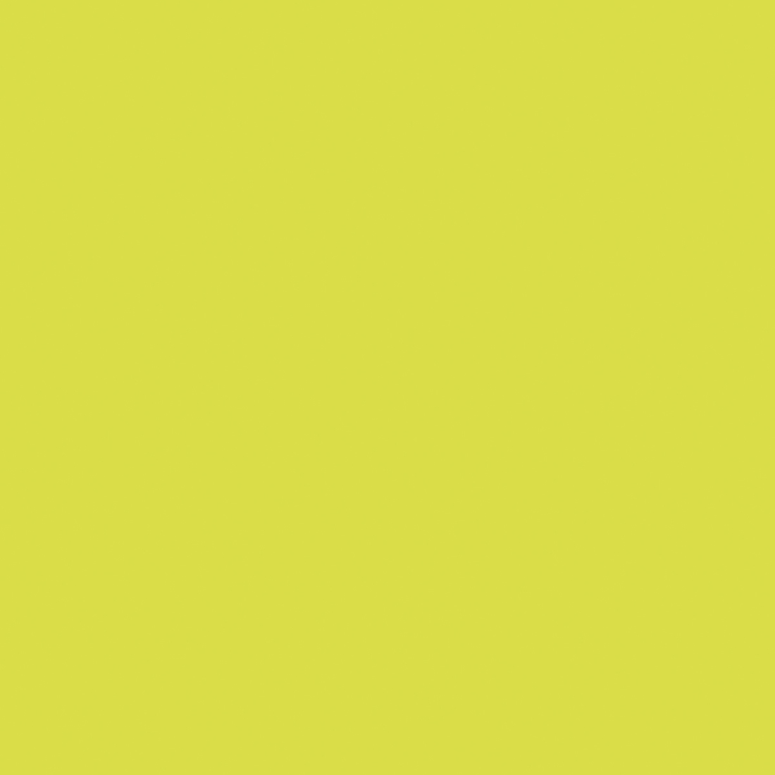 PAL Melaminat Verde lămâie 5519 BS Kronospan