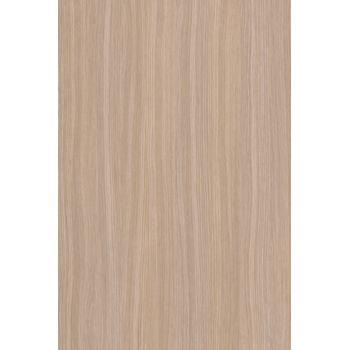 Plăci Design Falco Stejar 8921 FS08