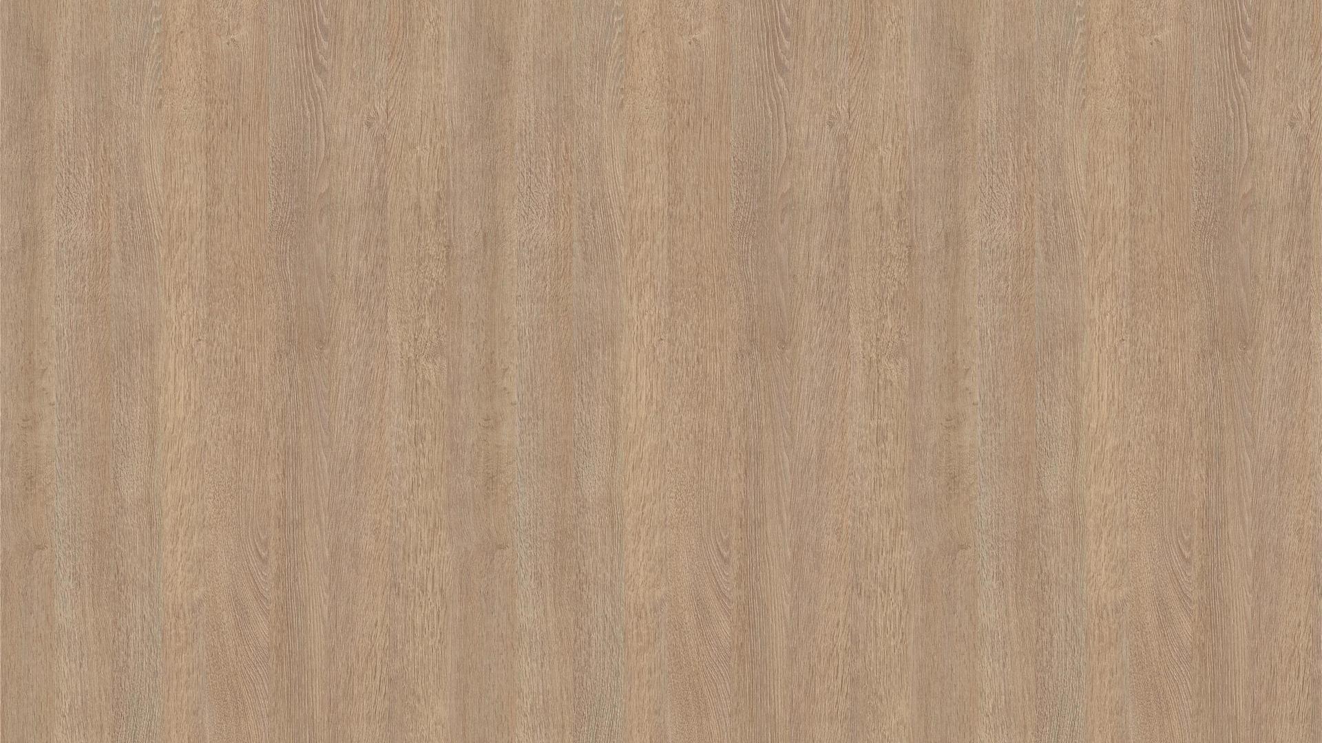 Placă decorativă Kaindl Stejar Chihlimbar 37727 SE SE Decor 2