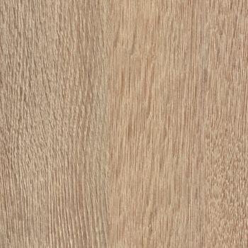 Placă decorativă Kaindl Stejar Chihlimbar 37727 SE-SE