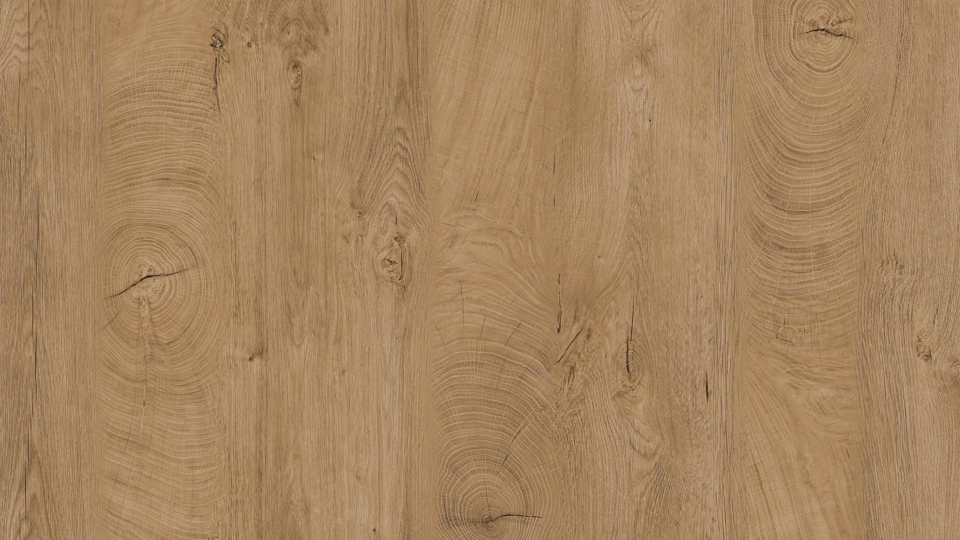 Placă decorativă Kaindl Stejar Elegance K5414 RO RO Decor 2