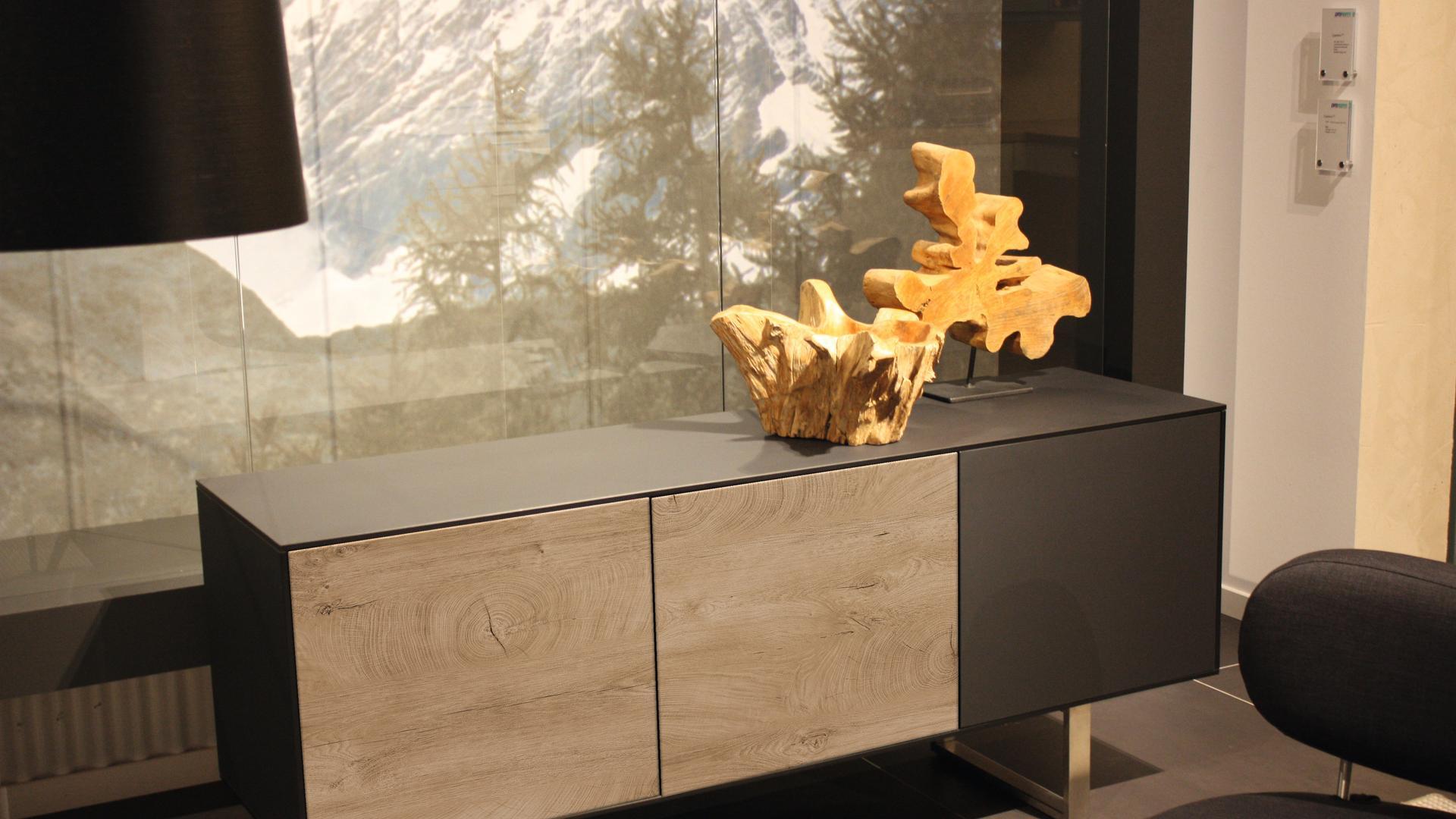 Placă decorativă Kaindl Stejar Elegance K5414 RO RO Decor