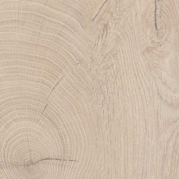 Placă decorativă Kaindl Stejar Elegance K5414 RO RO
