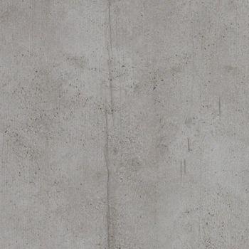Blat de bucătărie Beton 34014 MS
