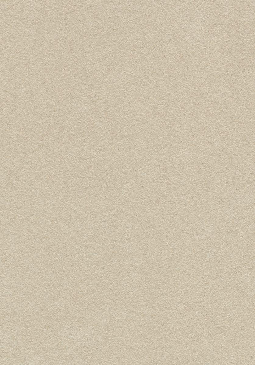 Blat de bucatarie Sahara 47981 DC Vedere Generala